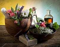 Five Factors Discussed When Choosing Herbal Products
