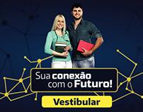 SMG - Sua conexão com o futuro!