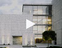 SEASIDE HOUSE animation