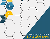 Kaleidoscope | College Magazine