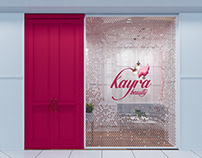 Kayra beauty - Christchurch, NZ