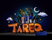 Tareq Mall Show