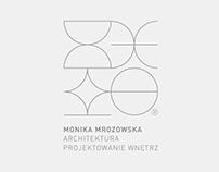 Monika Mrozowska | Architektura