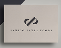 Pamigo Pampa Foods
