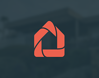 HomeSpotter iOS / Android app