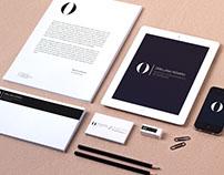 Orellana Pizarro // Gestión y asesoramiento de empresas