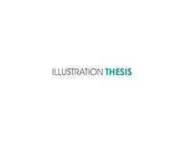 illustrationTHESIS