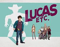 Lucas etc...