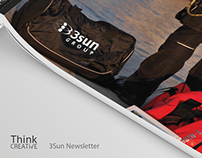 3sun Newsletter