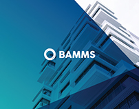 BAMMS Building and Apartment Mobile Management System