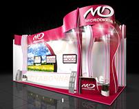 Microdigital Inc./2014