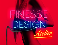 Finesse Design Atelier