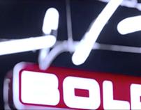 LA BOLD 2015