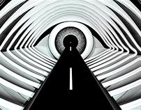 SEGBROEK Vol.1 Album Visualization