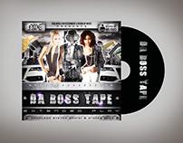 Da Boss Tape