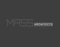 Mass Architects Website