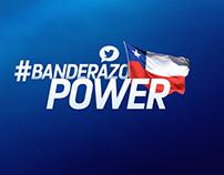 Powerade - Copa América