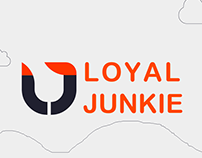 Loyal Junkie