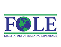 FOLE: Facilitators of Learning Experience