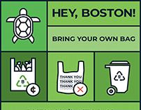 Boston Plastic Bag Ordinance 2018