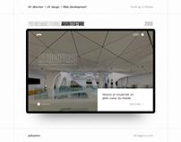 PDA - Website 2018
