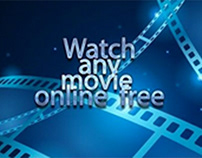 The Advantages From Watching Films Online