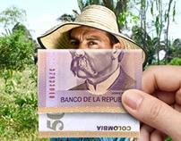Bancamía -  Incentivo al Microcrédito