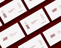 AOE Branding