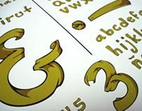 BEIRUT  Type