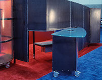 spareroom