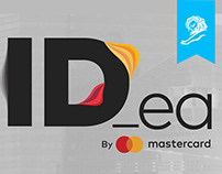 Young Lions 2018 Cyber/ID_ea/Mastercard