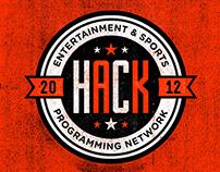 ESPN Hackathon