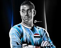 ElShenawy Art Work