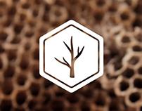 socarrel logo