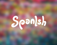 Spanlsh