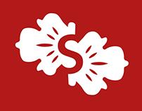 Sun-Maid   Logo