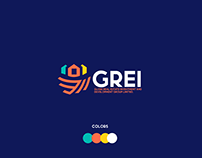 Project GREI (Real Estate Investment)
