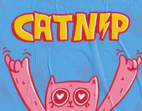 Catnip ⚡