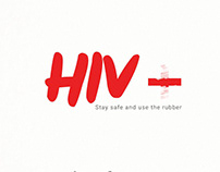 World Aids Day for MCKV Health and Medicare