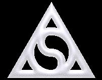 Logo Design: Shalom Ormsby Images
