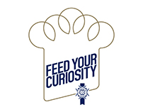 Feed Your Curiosity, LCB