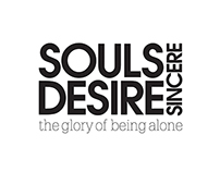 Souls Sincere Desire
