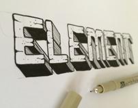 Element Restyling Logo 2