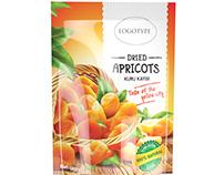 Kuru Kayısı (Dried Apricots)