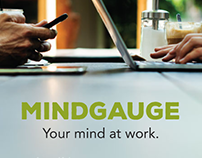 "Mindgauge (v2) - ""Your Mind at Work"""