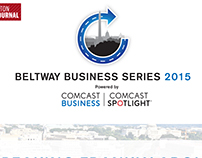 Beltway Business Series