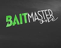 BAITMASTER