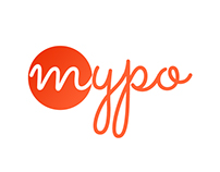 mypo - Application Design