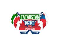 Tatarstan republic vs Czech republic