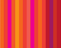 Color.rhythmic